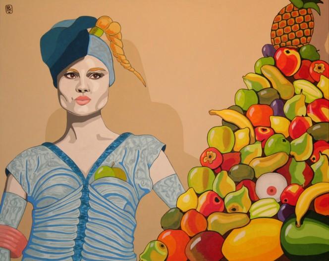 verboden-fruit