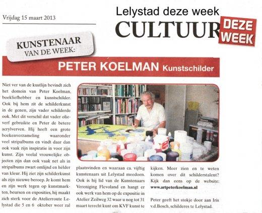 artikel-lelystad-deze-week-2013