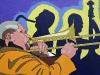 trombonist-klein