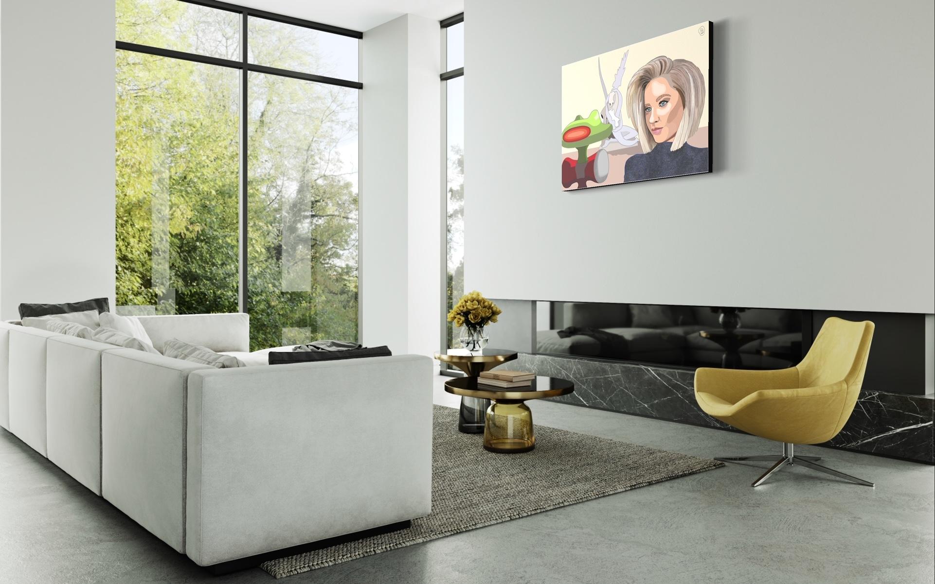 Moderne_Kunst_60x80_in_interieur_12_IMG_2595