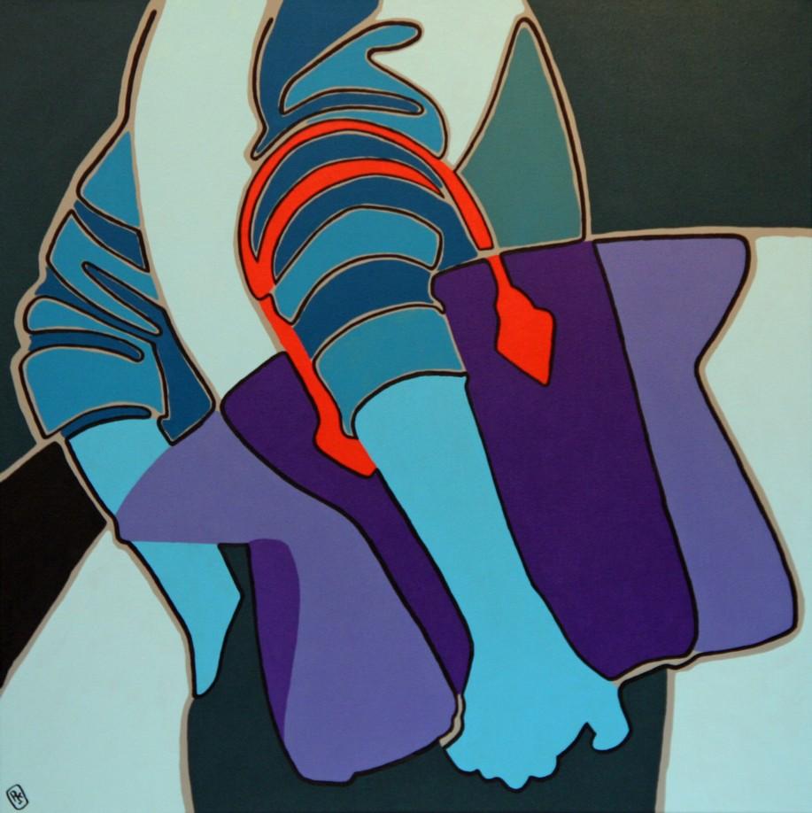 handtas-compositie-in-blauwkl