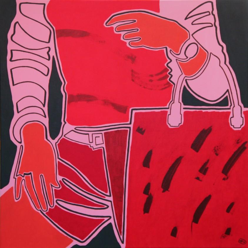 handtas-compositie-in-roodkl