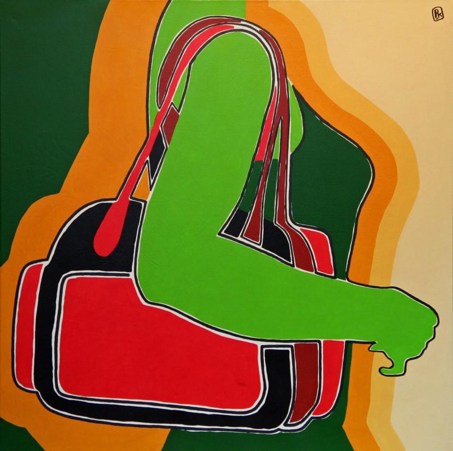 handtas-rood-zwartkl