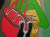handtas-compositie-groen-roodkl