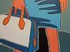 handtas-compositie-oranje-blauwkl