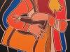 handtas-in-oranje-en-geelkl