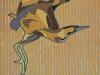 opvliegende-roerdomp