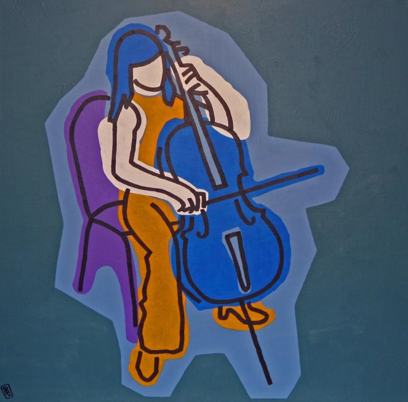 cellospeler-blauwkl
