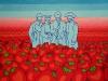 klstrawberryfields-forever