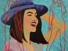 camila-met-hoedklein