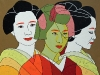 geishas-kl